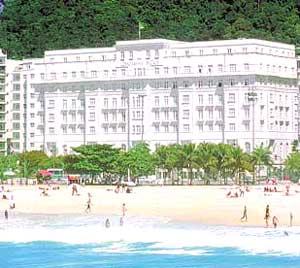 http://www.rioresorts.com/images/copacabana-palace.jpg